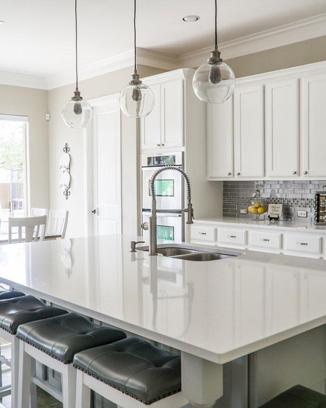 Kitchen-home-slider-2