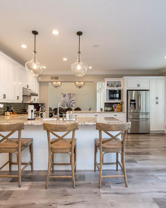 Kitchen-home-slider